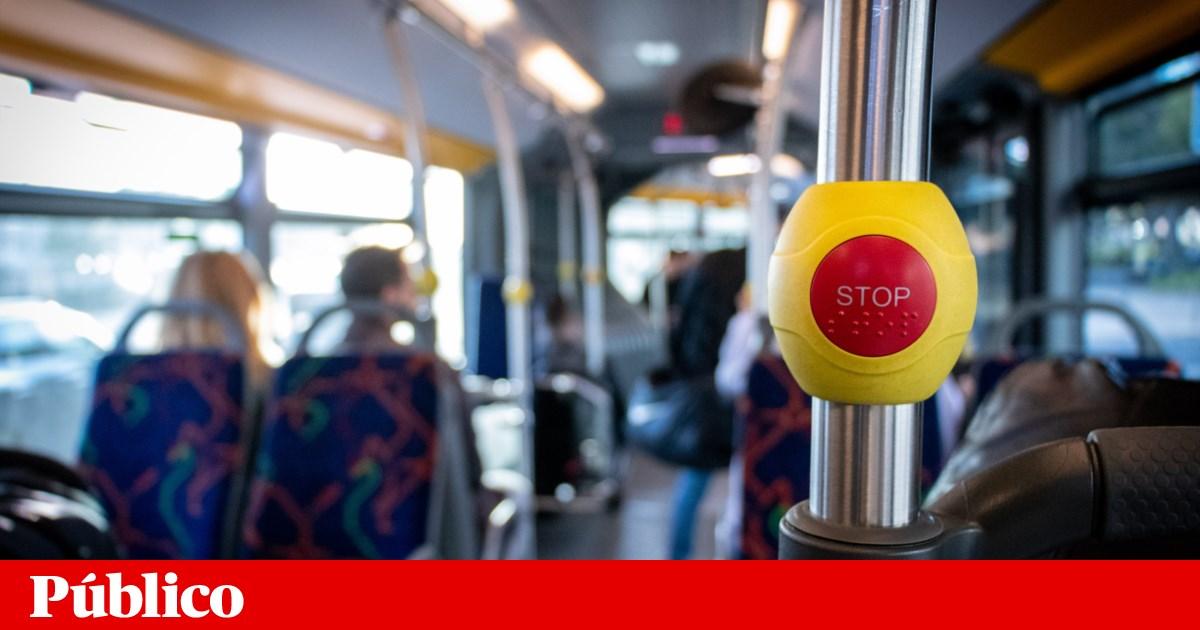 """Carris lança campanha """"Faça o seu passe em 15 minutos"""""""