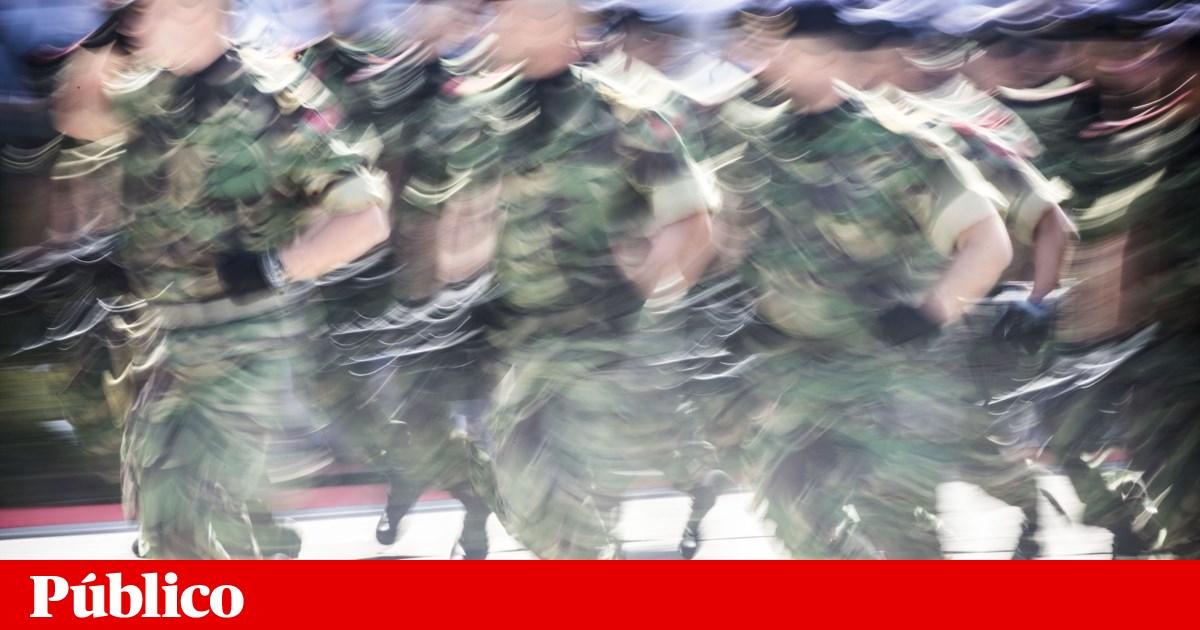 Conselho de Ministros aprova proposta de lei para Estatuto de Antigo Combatente