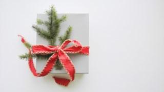 ,presente de Natal
