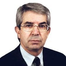 Homenagem a Calouste Gulbenkian