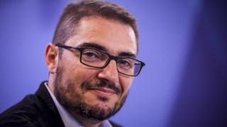 A bancada do PCP, liderada por João Oliveira, quer ouvir o ministro da Ciência