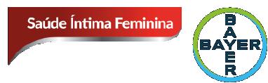 Saúde Intima feminina