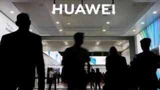 ,Huawei