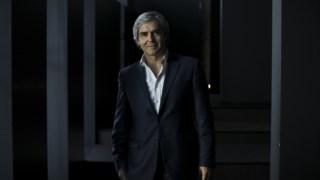 Nuno Melo vai promover contactos com os candidatos nos próximos dias