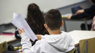 Tribunais vão terb acesso directo a notas, faltas e ocorrências disciplinares dos alunos que estejam envolvidos em processos disciplinares