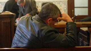 """Franklim Pereira Lobo é considerado um dos """"maiores traficantes europeus de cocaína"""""""