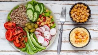 ,Cozinha vegetariana