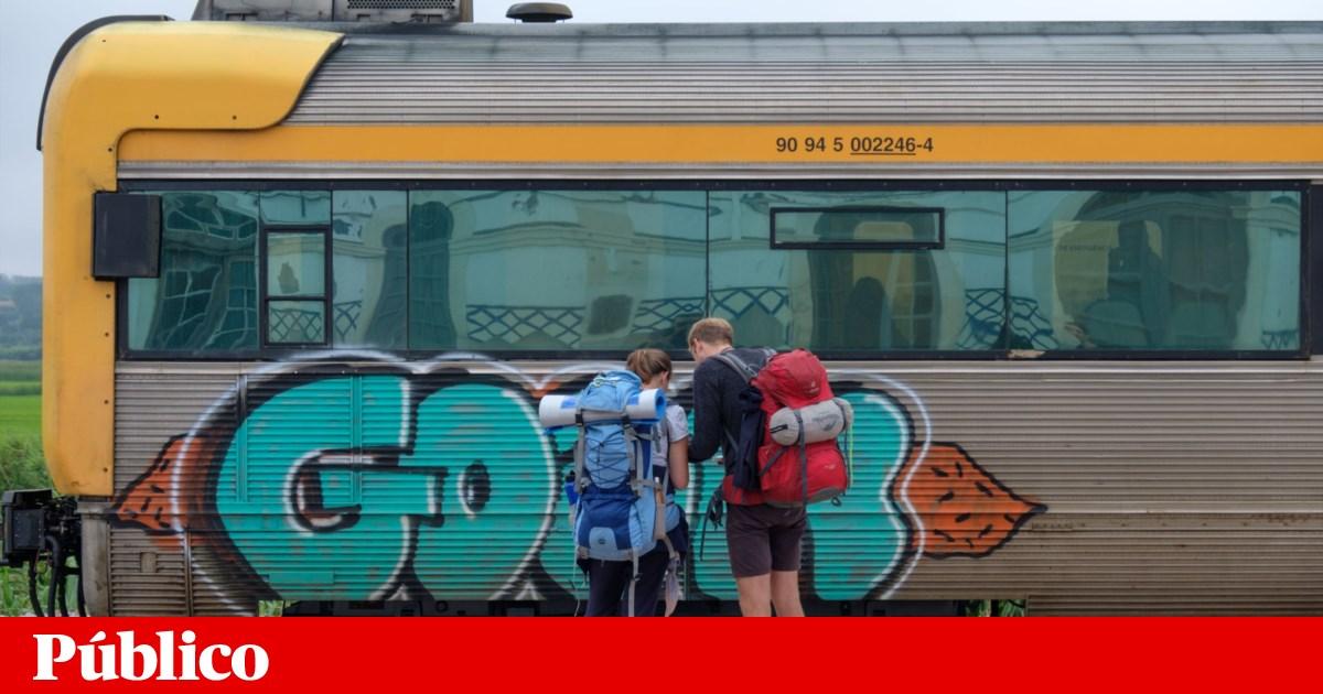 Passes para Lisboa baixam para utentes da região Oeste