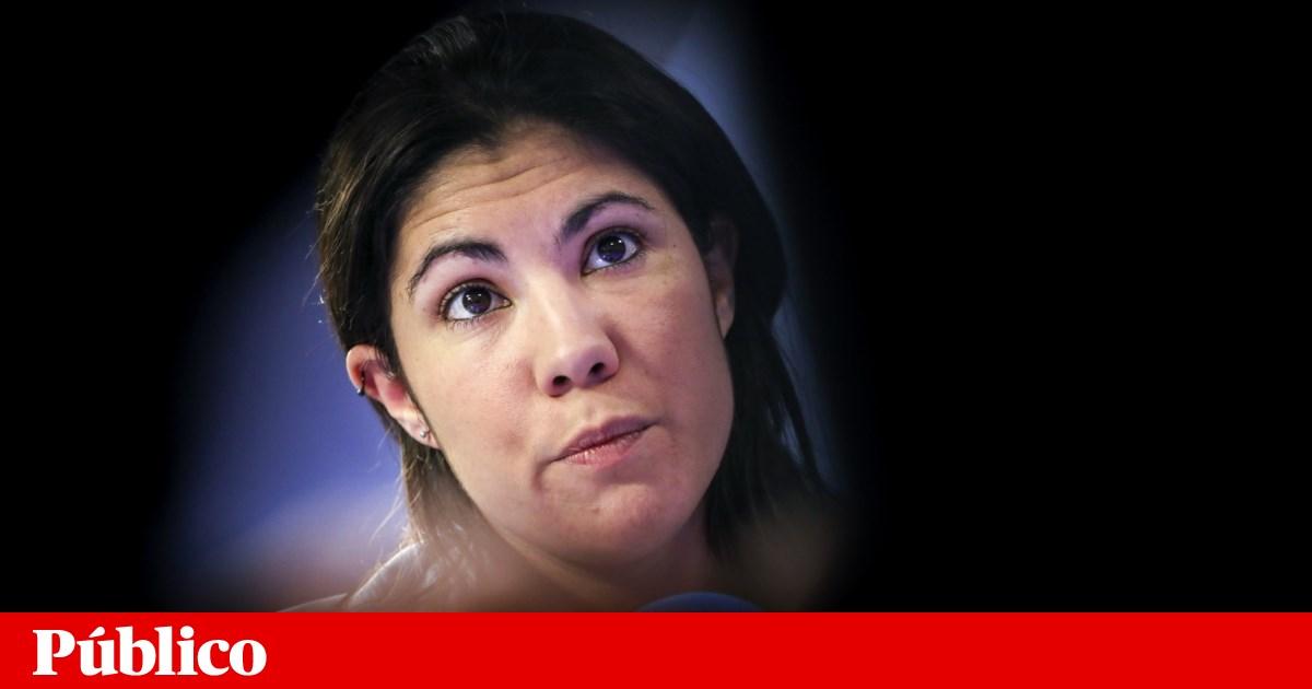 Bloco quer conhecer 30 anos de fiscalizações à Zona Franca