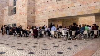 Centro Cultural de Belém deverá ser a sede da Presidência Portuguesa da  UE em 2021