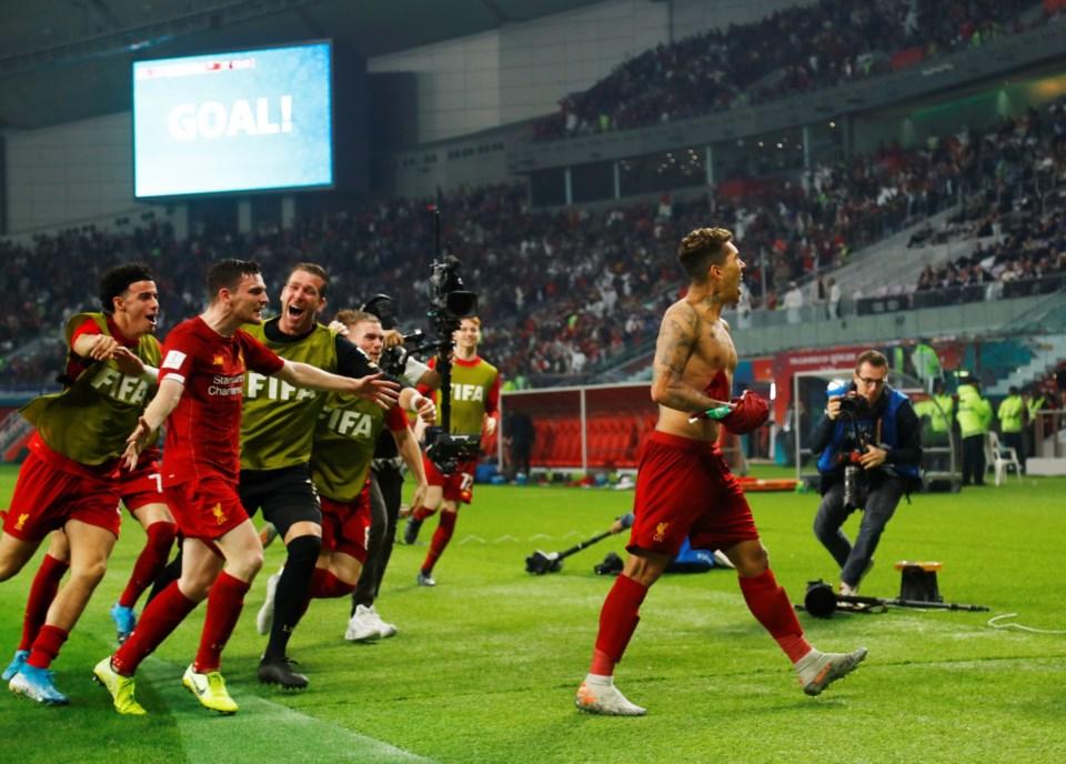 Jorge Jesus Ficou à Porta Flamengo Perdeu O Mundial De