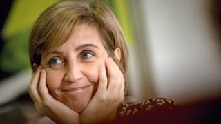 Marta Temido pôs em marcha processo para alargar hospitalização domiciliária a todas os hospitais do Serviço Nacional de Saúde