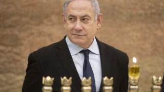 ,Primeiro Ministro de Israel