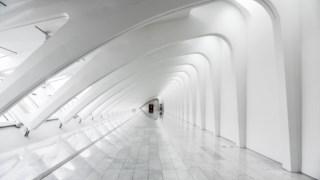 ,Serviços de Design de Interiores