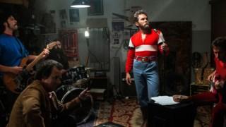 """""""Variações"""" foi o filme português mais visto do ano"""
