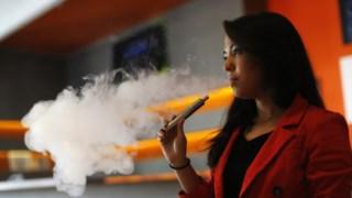 Foram registadas 54 mortes ligadas aos cigarros electrónicos