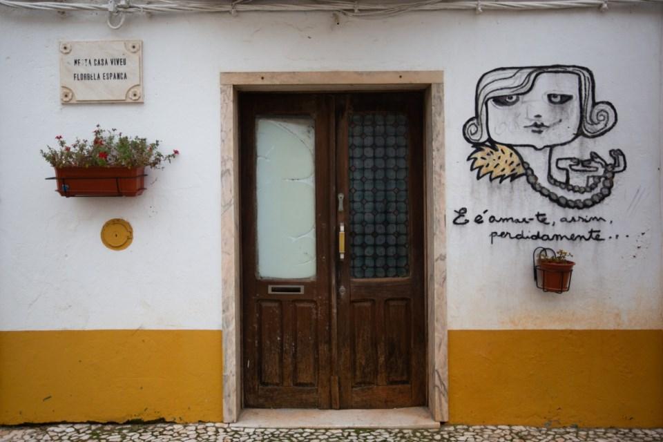 """Resultado de imagem para """"Mundo"""" de Florbela Espanca atrai investigadores estrangeiros a Vila Viçosa"""