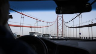 ,Ponte Vasco da Gama