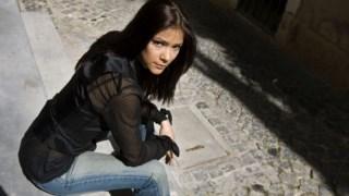 O cansaço acusado pela cantora foi tanto emocional como físico