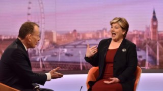 ,The Andrew Marr Show