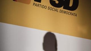 Segunda volta das diectas no PSD realizam-se sábado
