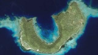 ,ilha