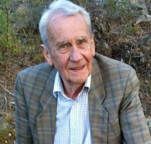 Christopher Tolkien era muito crítico da adaptação ao cinema de <i>O Senhor dos Anéis</i>, afirmando que aquela transformara a obra do pai em meros filmes de acção para jovens dos 15 aos 25 anos
