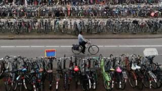 ,Ciclismo