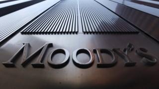 ,Serviço de Investidores da Moody's