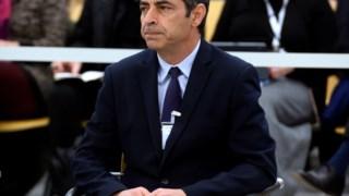 Josep Lluís Trapero Álvarez