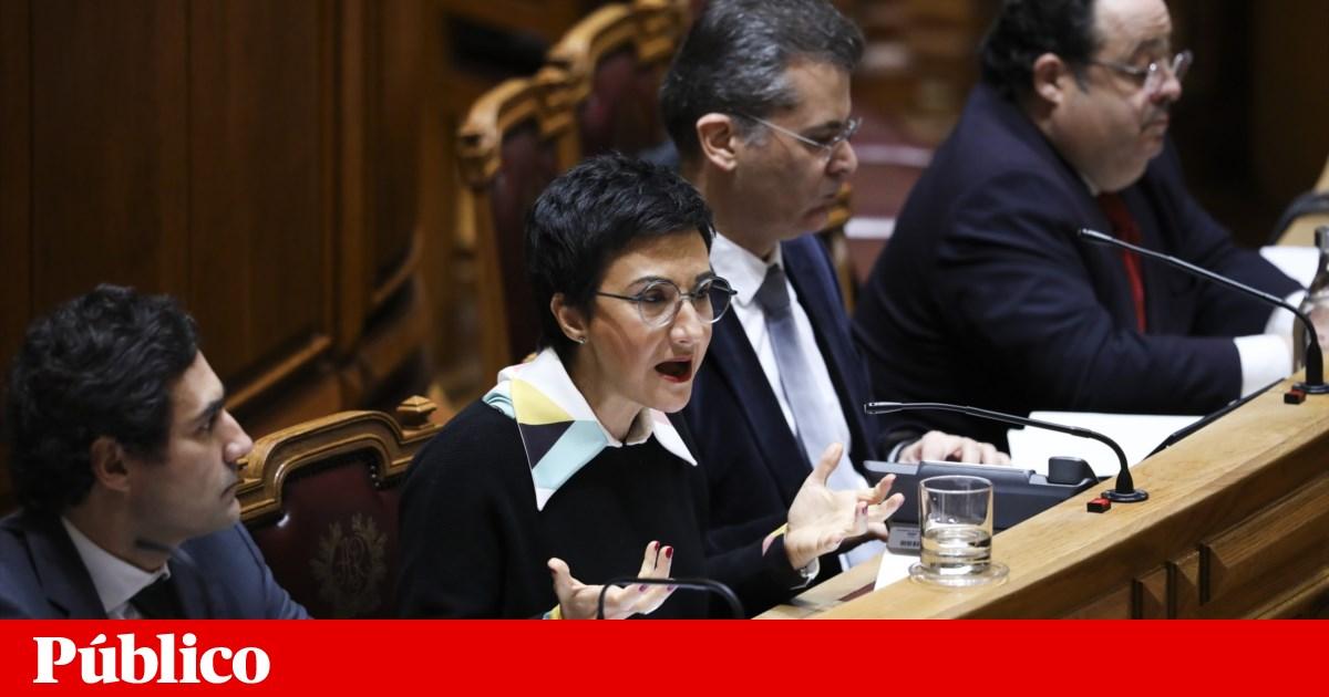 Casa do Douro vai ter eleições até Maio