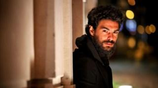 Oliver Laxe é um cineasta do mundo que escolheu a Galiza como seu miradouro