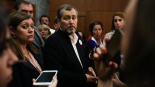Mário Nogueira mantêm convocação da greve para 31 de Janeiro