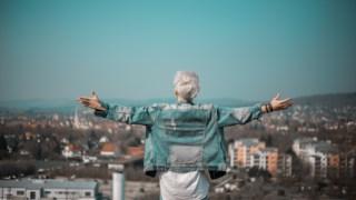 A descoberta abre caminho ao desenvolvimento de terapias antienvelhecimento