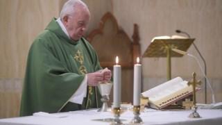 O Papa nomeou Nelson Perez como arcebispo de Filadélfia