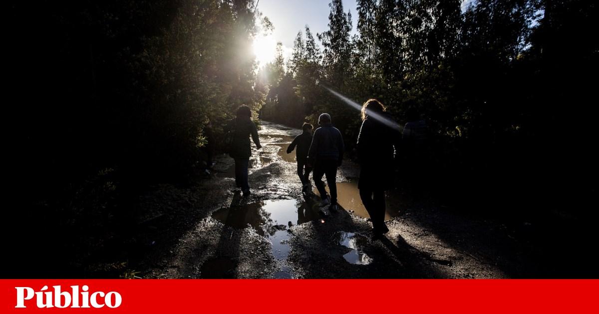 Portugal instado a enfrentar racismo contra os ciganos