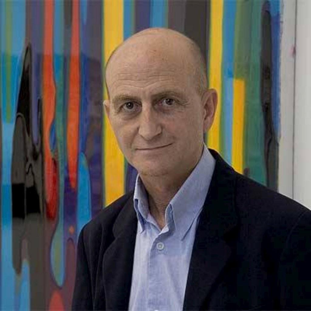 Morreu Antonio Franco, director de museu da Extremadura espanhola com ligações a Portugal