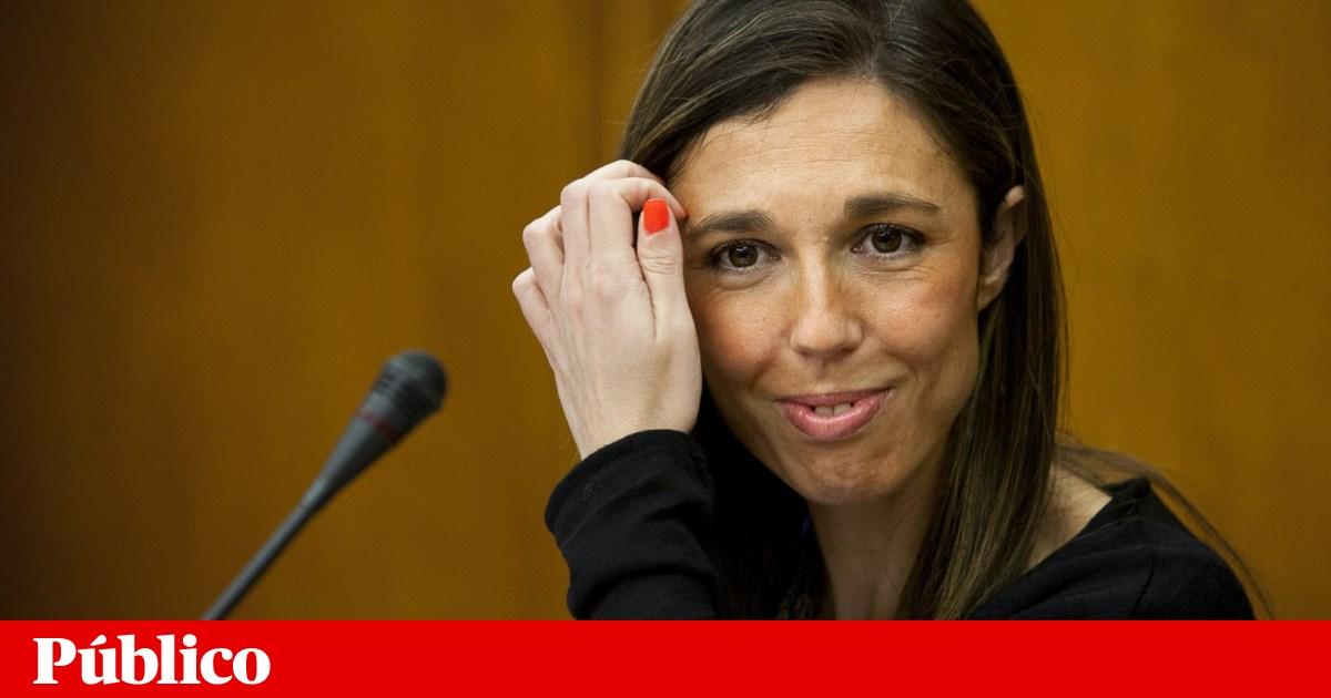 Rejeitada queixa de bastonária contra enfermeira-directora do hospital São João