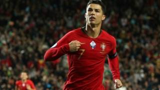 ,O Campeonato Europeu de Futebol da UEFA