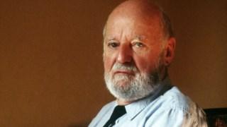 Mito na cultura americana, o poeta e editor Lawrence Ferlinghetti, nome central da Geração Beat, mostra que continua vivo