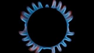 Fornecimentos de gás motivaram 1863 reclamações e 104 pedidos de informação