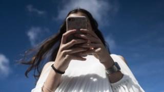 A aplicação contra notícias falsas  ainda está à espera de luz verde