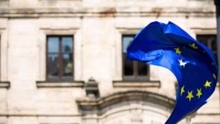 ,Eleições para o Parlamento Europeu, 2019