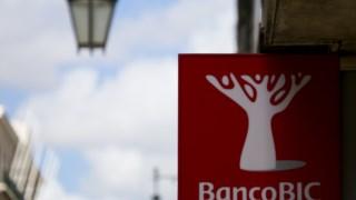 ,Banco BIC
