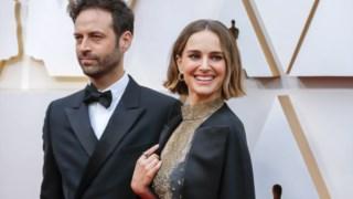 ,Cerimônia do Oscar (Oscar)