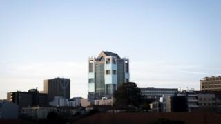 O Shopping Cidade do Porto anda nos tribunais há quase 25 anos