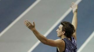 Nike Alphafly: conheça o tênis proibido nas Olimpíadas de 2020