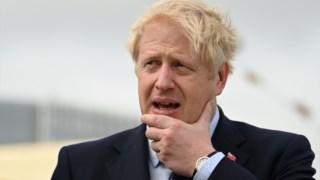 ,Primeiro Ministro do Reino Unido