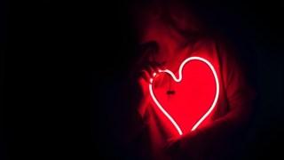 ,Coração partido