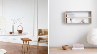 Serviços de Design de Interiores